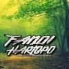 Daftar Lagu FANDI HARTOPO - MORE THAN YOU KNOW (FVNK NIGHT STYLE) 2017 NEW!!! mp3 (5.77 MB) on topalbums