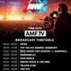 Marshmello - Amsterdam Music Festival ADE 2017 (22.10.2017)