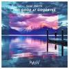Too Good At Goodbyes (Mattiv Remix)(Sofia Karlberg Cover)