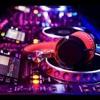 DJ JAc™ SEPESIAL REQUES MR TOINK  FUNKOT REMIXER MIXTAPE ( DESPACITO DB )RD 25 - 10 - 2017