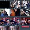 Atlanta Rhythm Section - Do It Or Die (cover)