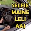 Dhinchak Pooja - Selfie Maine Leli Aaj