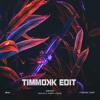 Ekali – Babylon ft. Denzel Curry (Skrillex & Ronny J Remix) (Timmokk Edit)