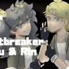 B.B.F ft. Miku & Rin (VOCALOID Original)
