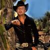 Leo Romero Cover Shes Country Jason Aldean