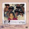BlocBoy JB No Chorus Pt 9 Prod By Tay Keith