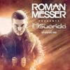 Roman Messer - Suanda Music 093 (24-10-2017)