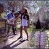 Imagine Dragons (Irene Terranova Cover)