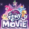 Sia - Rainbow (From My Little Pony: The Movie) (Azzy Cover)
