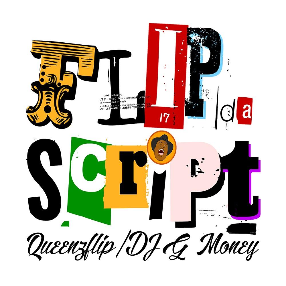 Flip Da Script Podcast   Podbay