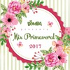 Primaveral 2017 - DJ Bomba [~MIX~]