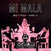 Mi Mala (Bruno Torres Remix)
