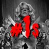 BOO 2: A MADEA HALLOWEEN, NF and NCIS feat. George Gordon