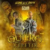 Ozuna Ft J-Balvin-Quiero Repetir (INTRO)Edit.DJ Dulxs (Exclusive)2017