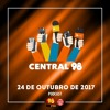 CENTRAL 98 24 - 10 - 2017