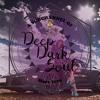 Best of DEEP HOUSE / NU DISCO / INDIE DANCE - 10/2017