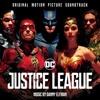 Justice League - Hero's Theme - Danny Elfman