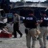 47 Tewas, Polisi Bantah Pabrik Kembang Api Pekerjakan Anak di Bawah Umur