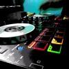 DJ BLEX [2017]