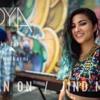 Lean On | Jind Mahi (Vidya Mashup Cover ft Ricky Jatt, Raashi Kulkarni, Raginder Momi)