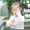 [BAGUZ ANANDA Ft Ivan Rokin ] ♫ KIDS JAMAN NOW♫ Request { ANDRE SYAHPUTRA & TIA & NURUL } 2017