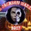 Michael Jackson Halloween
