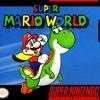 Super Mario World (GM