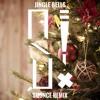 Jingle Bells Remix [FREE DOWNLOAD]