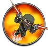 Mini Militia (Original Mix){Free Download}