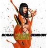 Cardi B Ft Messiah Bodak Yellow Remix Dembow Intro By Dj Lj Mp3