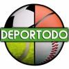 DEPORTODO 24 - 10 - 2017