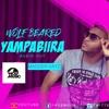 Yampabiira Wolf Beared New Ugandan Music 2018 Mp3