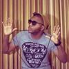 Nkenene Wolf Beared New Ugandan Music 2018 Mp3