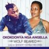 Onkokoonya Nga Angella Wolf Beared New Ugandan Music 2018 Mp3