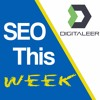 STW Episode 56 - Keyword Research, Technical SEO, & Manual Penalties