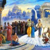 Day 3: Session 1 - Valmiki and Events Leading to Composing Ramayana Part 1