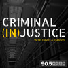 #69: Why We Don't Sentence Kids To Die Anymore