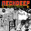 Critical Mistake By Neck Deep (Cover Of As It Once Was)(Peculiar Live Recordings @ Affinity Studio)