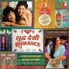 Shuddh Desi Romance - MyMp3Song.com
