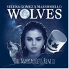 Wolves (The Marraquets Remix)