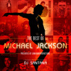 DJ Santana - The Best of Michael Jackson (2017)