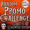 Random Promo Challenge G4