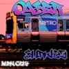Oaser - Surviz | Melburn City Barz