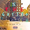 R.CooL(TRAP KING) ft LT - In_ThA_Ghetto