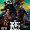 justice league 2017 Full Movie Watch Online