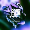 Jonas Blue Feat. William Singe - Mama (Nick Havsen Festival Remix) [FREE DOWNLOAD]