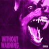 Mad Stalkers 21 Savage Offset And Metro Boomin Chopped Exclusive Mp3