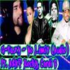 No Limit (feat. A$AP Rocky & Cardi B)REMIX