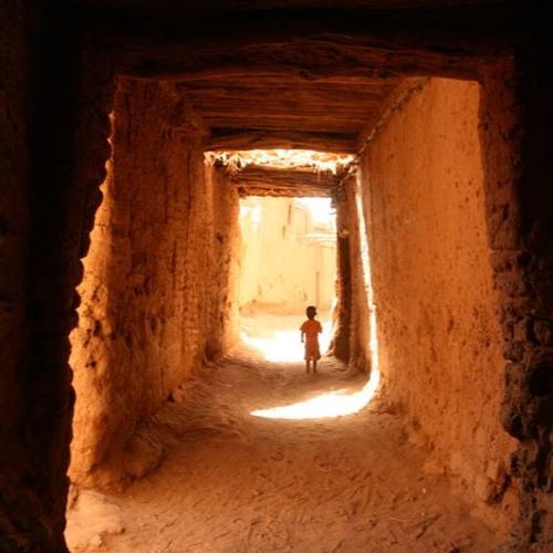 La arquitectura de tierra en Marruecos: la preservación de un rico patrimonio