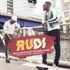 Rich Mavoko - RUDI (ft. Patoranking)